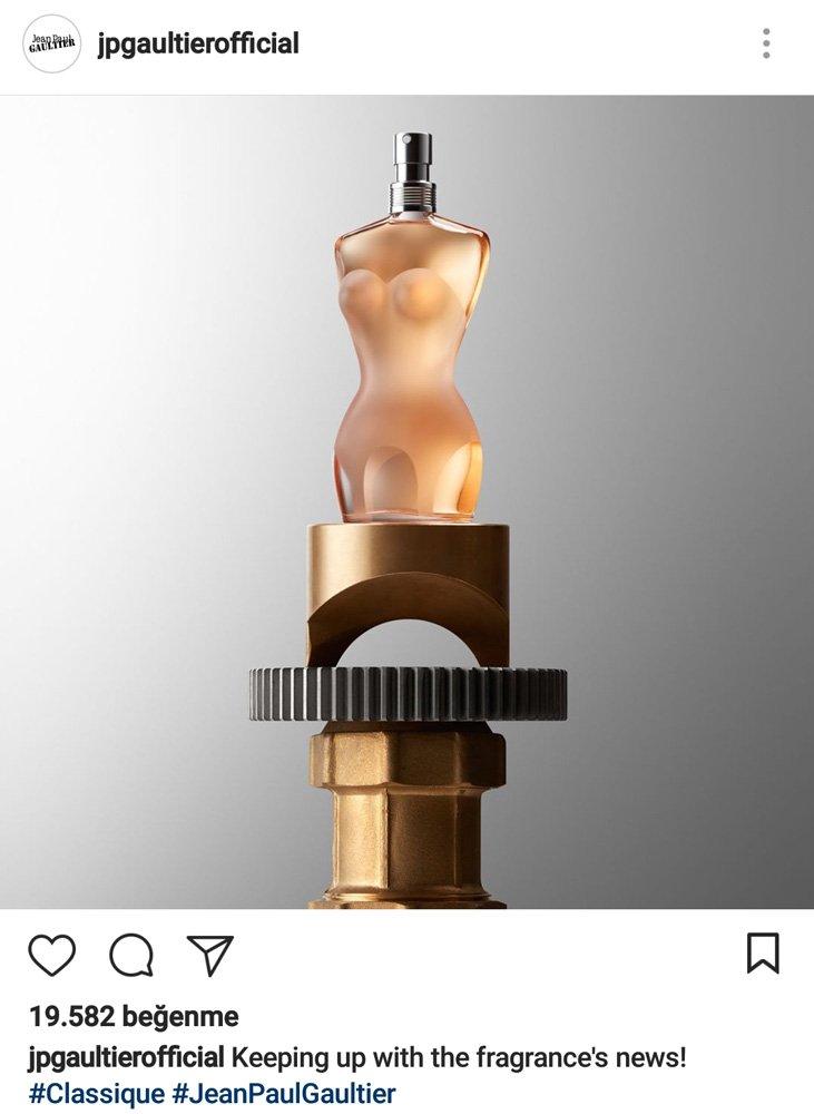 jean-paul-gaultier-parfum1