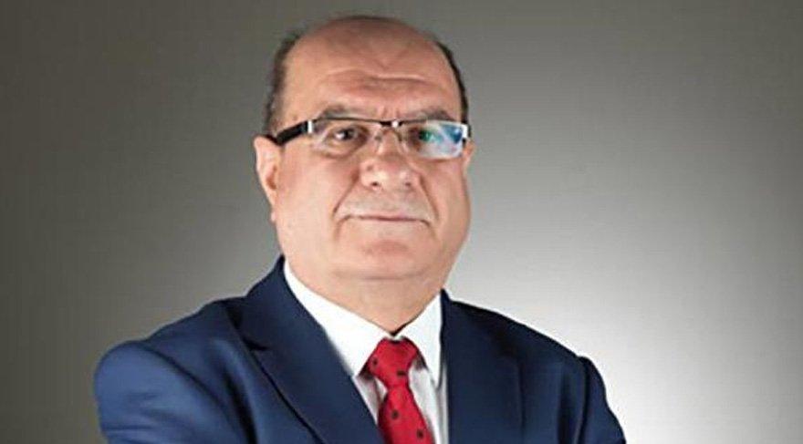 Kadir Demirel, 29 Mayıs 2017 tarihinde kızı ile damadını barıştırmak için gittiği Başakşehir'deki evde bıçaklanarak öldürülmüştü.