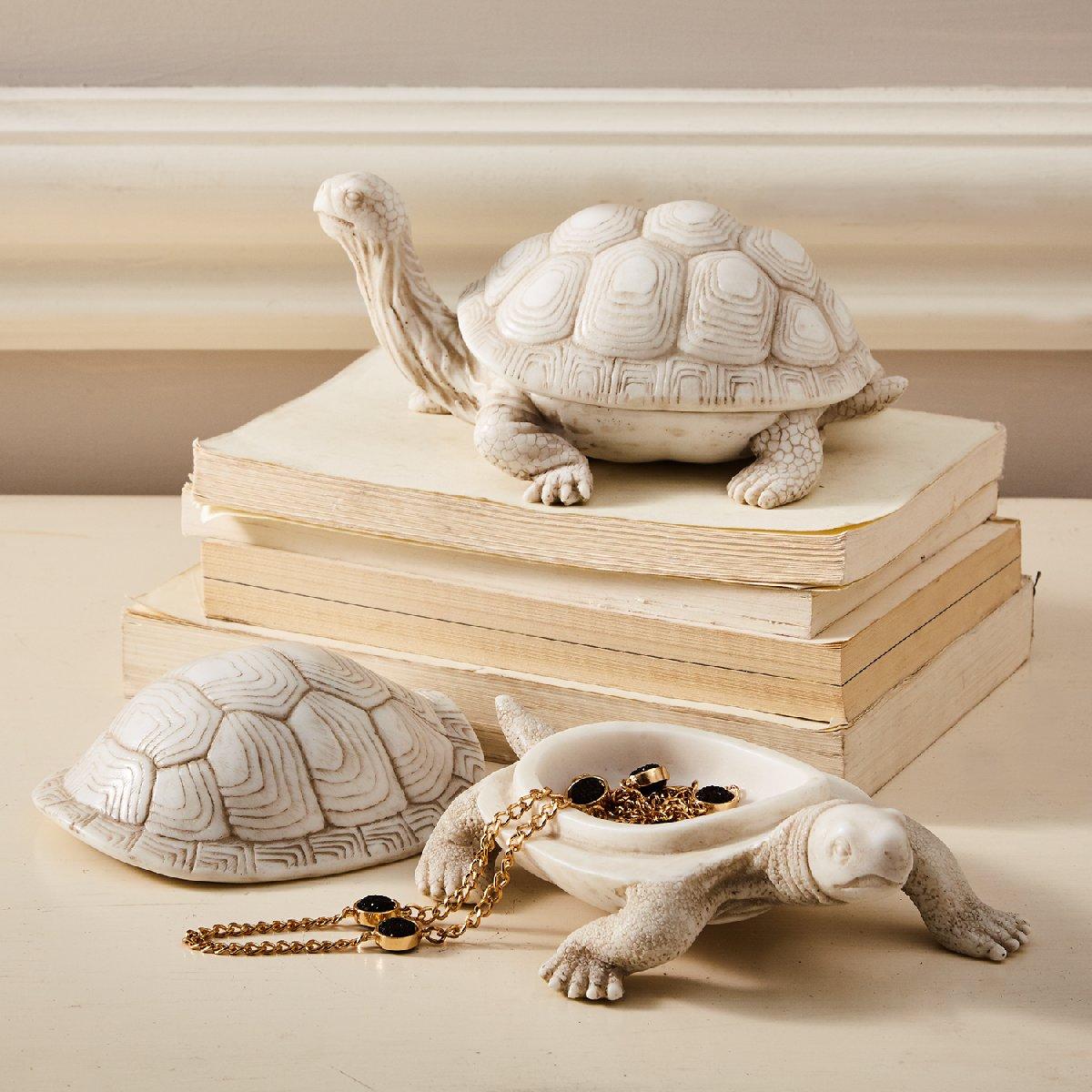 kaplumbaga-seklinde-kapaklu-kutu-324-tl