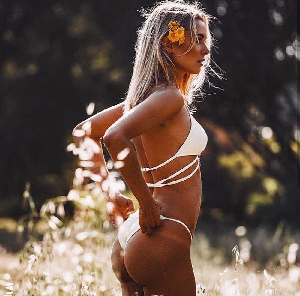 kimberley-garner-instagram1