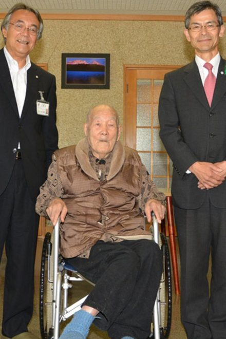 oldest-living-man-1_tcm25-520969