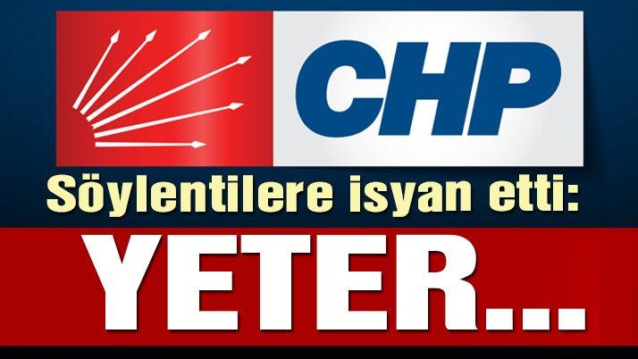 Özgür Özel'den Abdullah Gül isyanı! YETER…