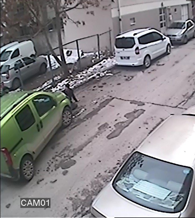 park-kavga-foto-iha-1