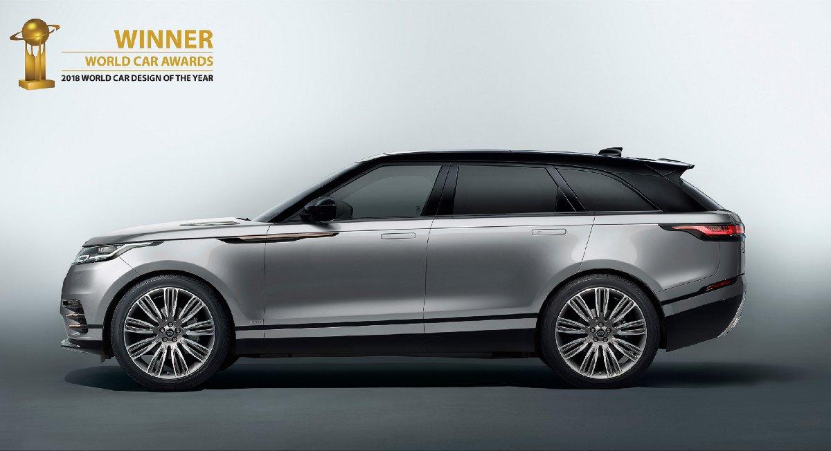range-rover-velar-01-kopya