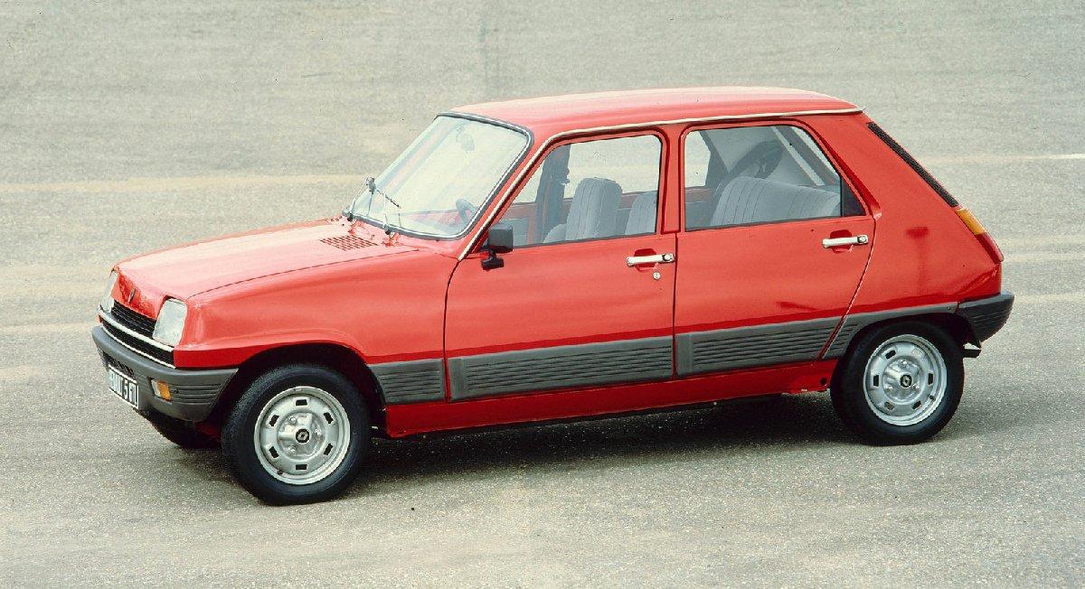renault-5_gtl_5-door-1979-1600-01-kopya