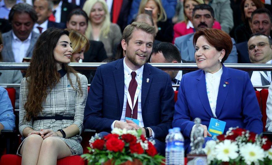 Fotoğraf: Zekeriya ALBAYRAK