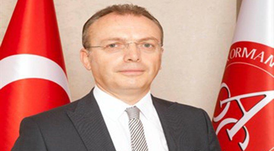 Murat Işık