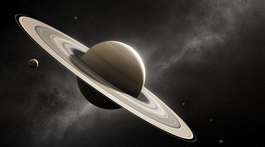7 Eylül'e kadar Satürn sizleri biraz melankolik ve depresif bir ruh haline sokabilir. Özellikle ilişkilerde güven ve kaybetme korkusu ortaya çıkabilir. Fiziksel görünümünüzde değişiklikler yapmak için ideal bir zamanlar değil, eğer doğduğunuz anda Satürn'ünüz geri gitmiyor ise.