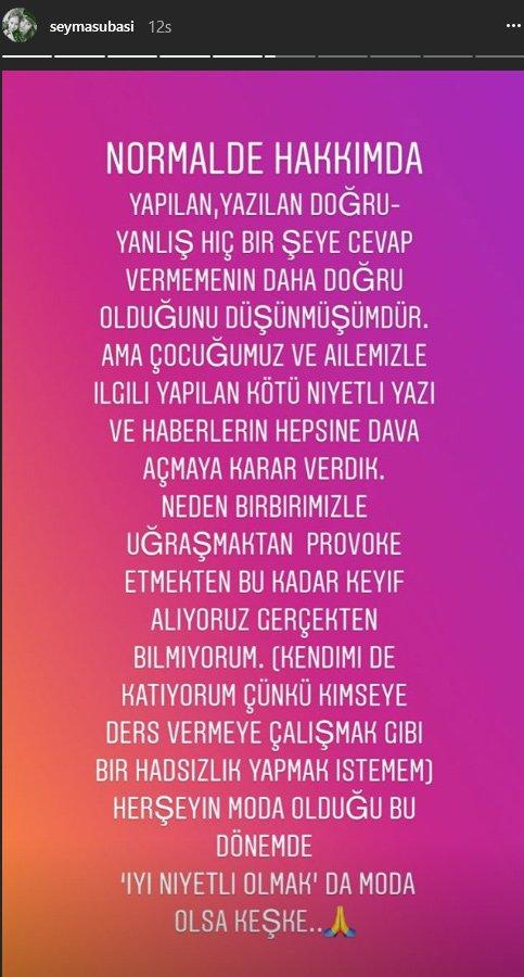 seyma-subasi-ic