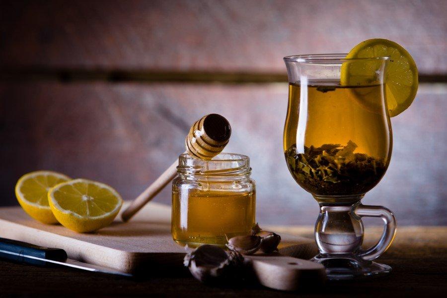 yeşil çay, yoksa kara ile ilgili görsel sonucu