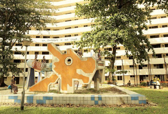 singapur-bulten2