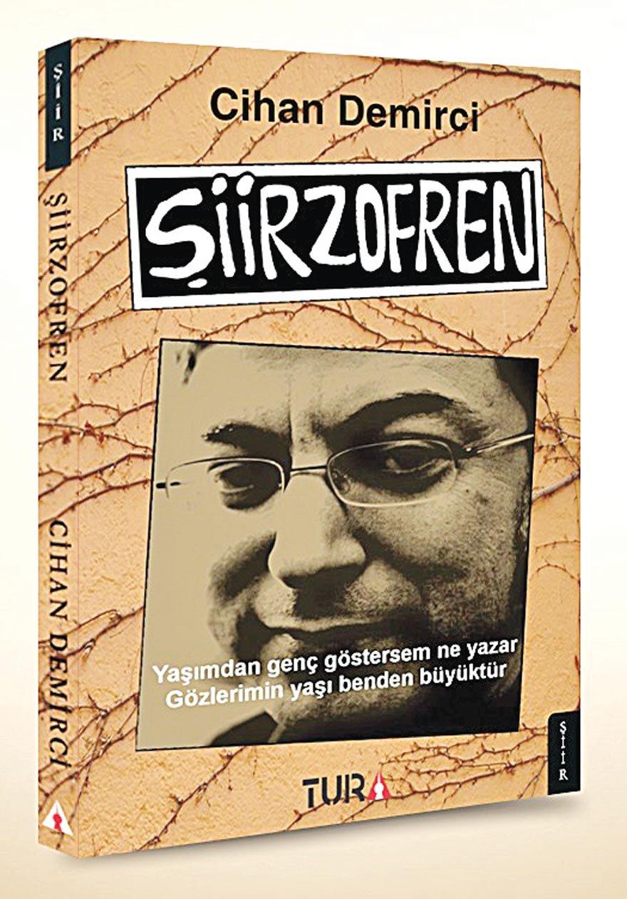 sirzofren