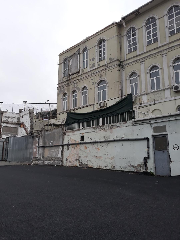 sozcu-2