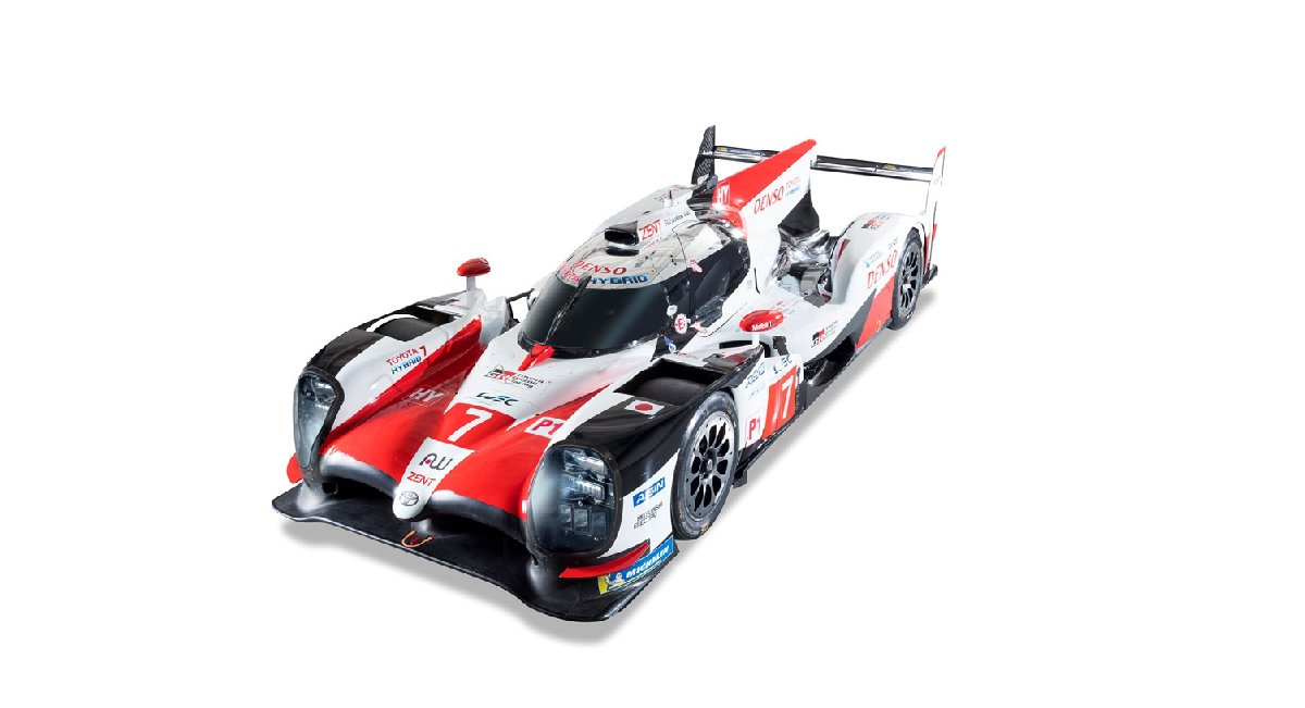 toyota-gazoo-racing-1-kopya