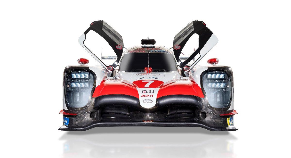 toyota-gazoo-racing-2-kopya
