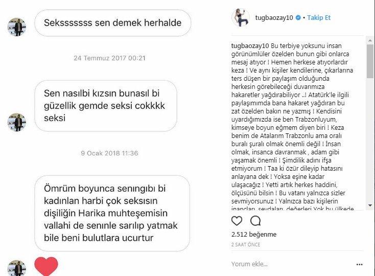 tugbaozay-instagram