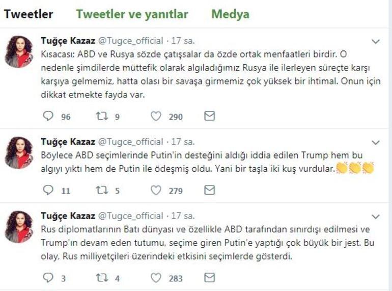 tugce-kazaz