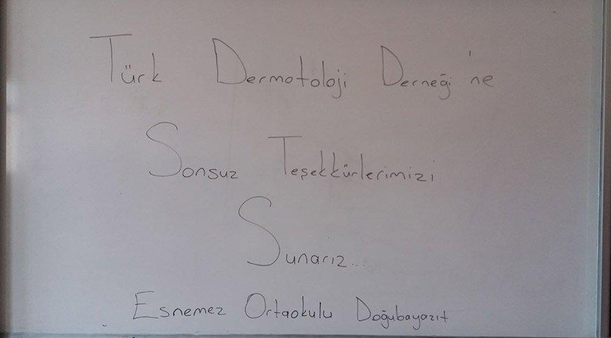 turk-dermatoloji-dernegi