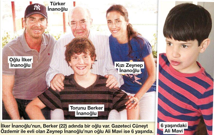 turker-5