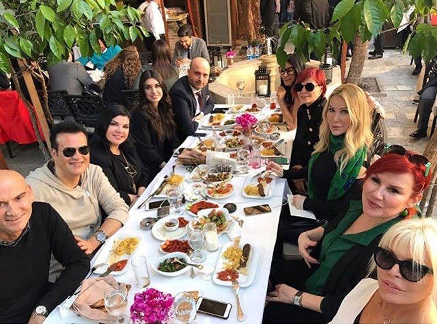 FOTO: İHA- SOZCU ARŞİV