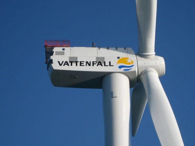 vattenfall-wind-turbine-889x667