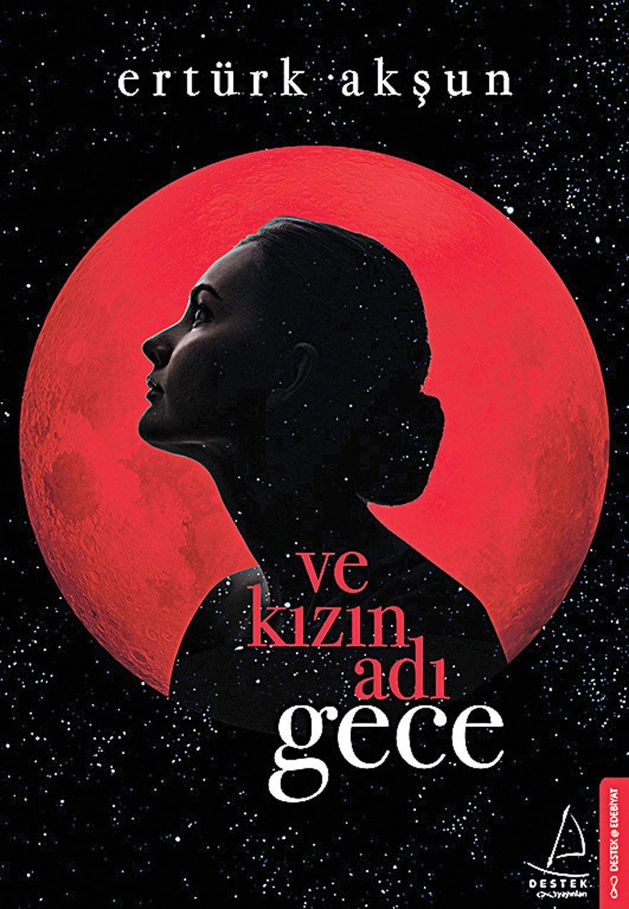 ve-kizin-adi