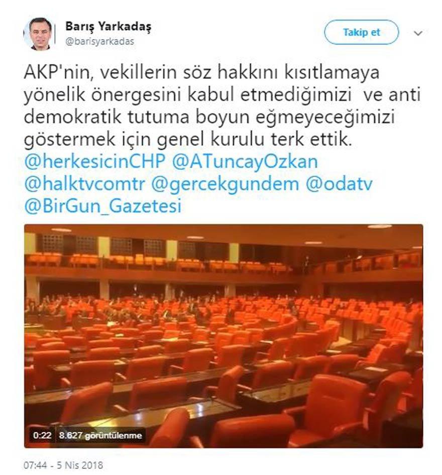 yarkadas-twitter