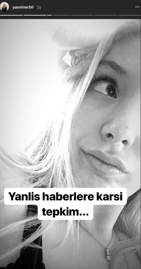 yasmin-erbil-ic-2