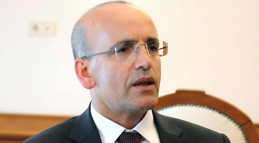 Mehmet ÅžimÅŸek