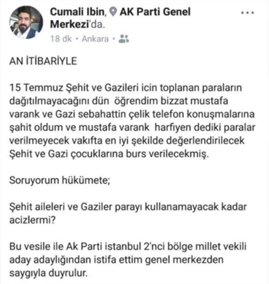 15-temmuz-gazisi-facebook