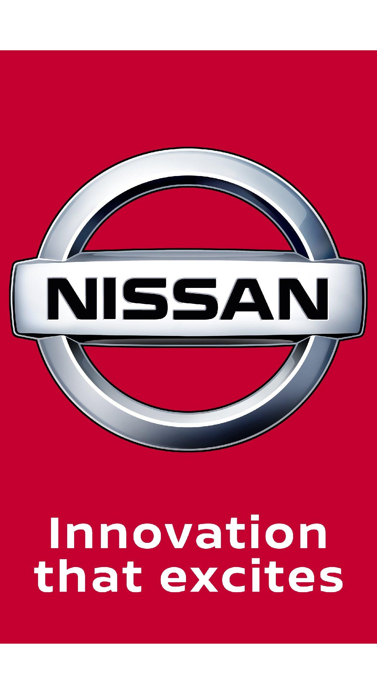 1525853166_nissan_logo-kopya