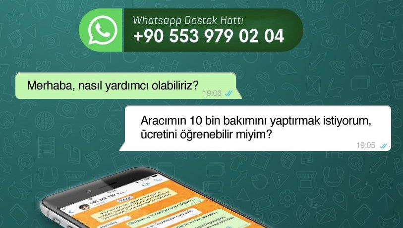 1526553749_otopratik_whatsapp_gorsel-kopya