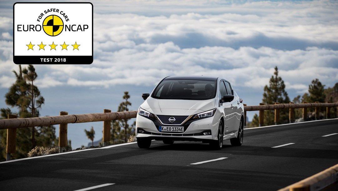 1526639243_426226265_new_nissan_leaf_achieves_5_star_safety_rating_in_euro_ncap_crash_tests-kopya