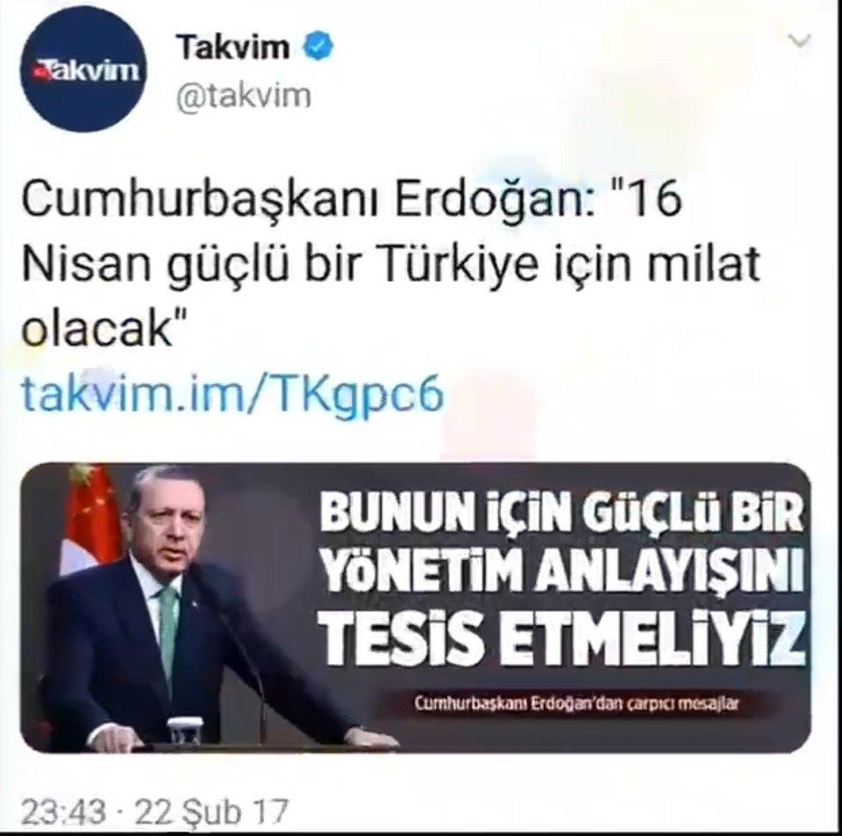 16-nisan