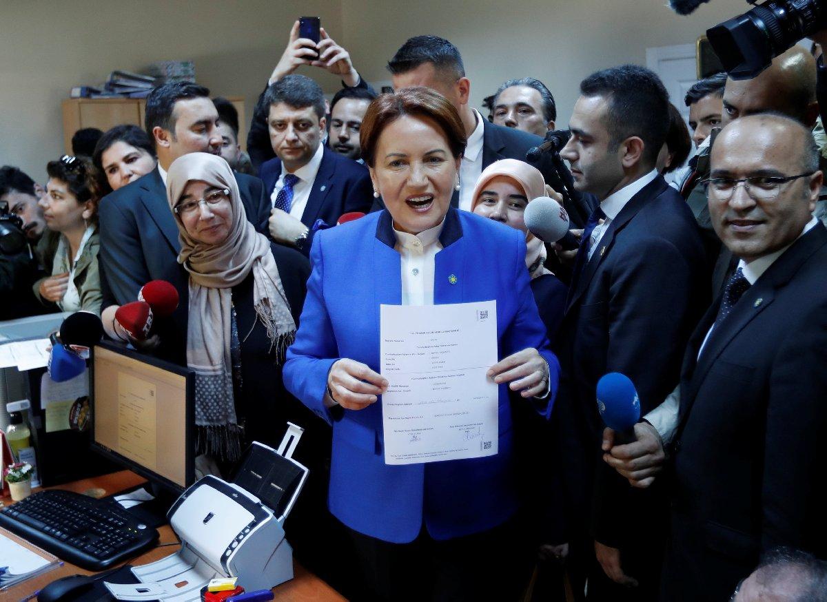 2018-05-04t095434z_1651939125_rc16ba1f8390_rtrmadp_3_turkey-election