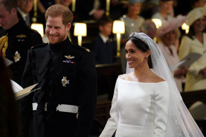2018-05-19t113437z_454279353_rc1f548029d0_rtrmadp_3_britain-royals