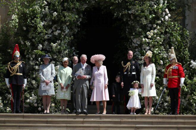 2018-05-19t130658z_1040626195_rc1cbf5c7b50_rtrmadp_3_britain-royals