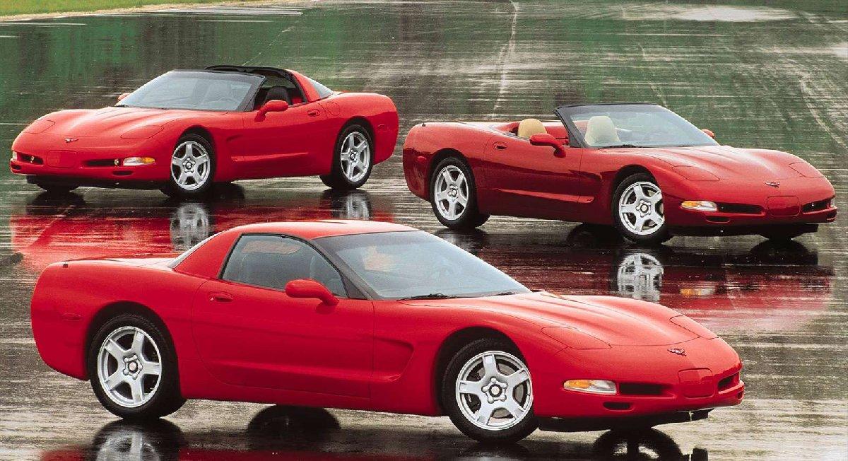5-chevrolet-corvette_c5-1997-1600-09-kopya