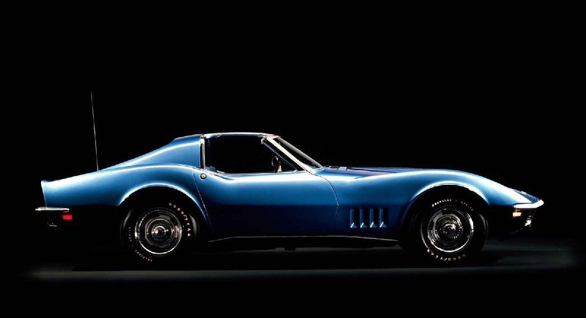 6-chevrolet-corvette_c3-1968-1600-06-kopya