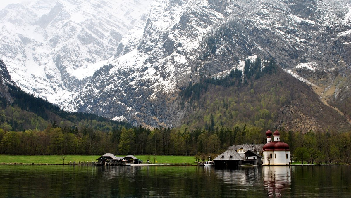 9_of_10_-_lake_konigssee_bavaria_germany-kopya