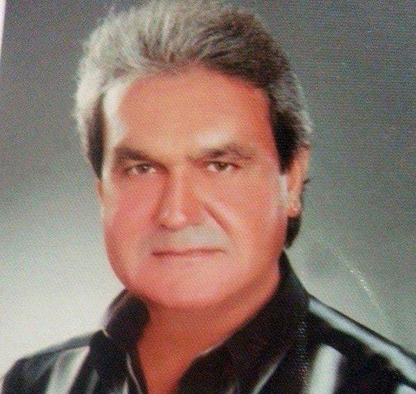Foto: İHA / Kazım Fidancı cinayeti 10 ay süren incelemeyle aydınlatıldı