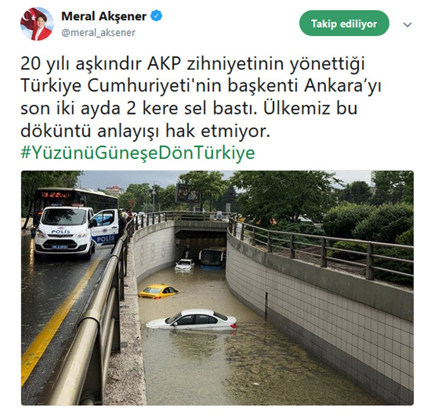 aksene-ankara-twitter