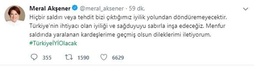 aksener-twit