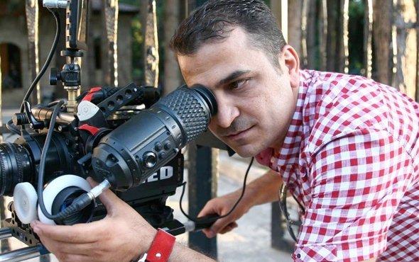 Ali Avcı tutuklu yargılanıyor.