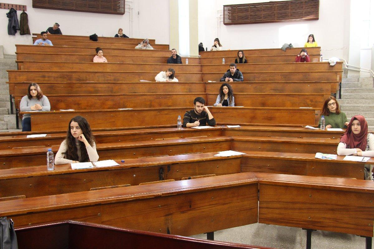 ales site:sozcu.com.tr ile ilgili görsel sonucu