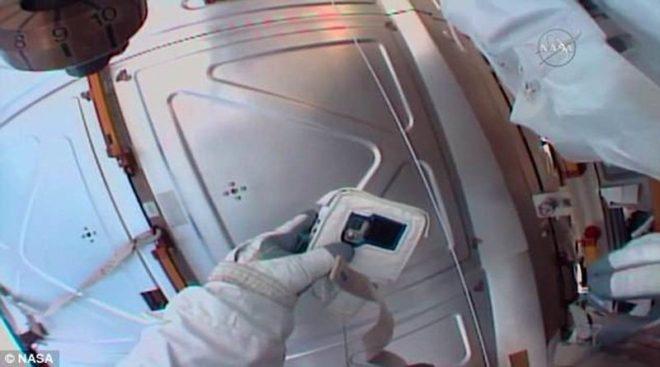 astronot-nasa2-1