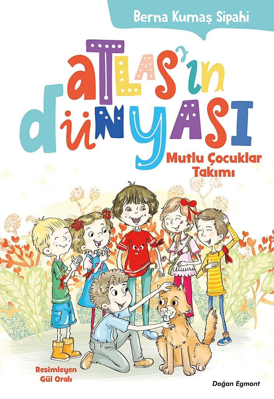 atlasin-dunyasi