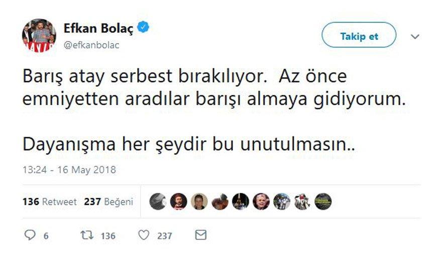 baris-atay-serbest-twitter-avukati