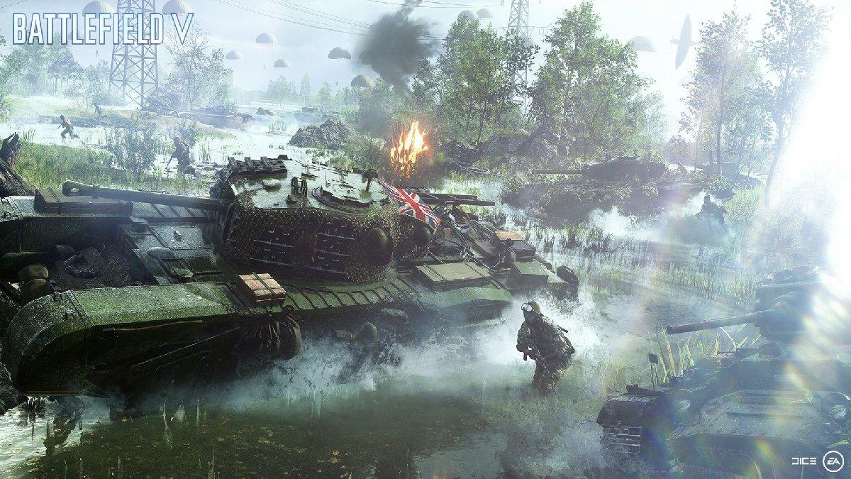 battlefield_5_reveal_12