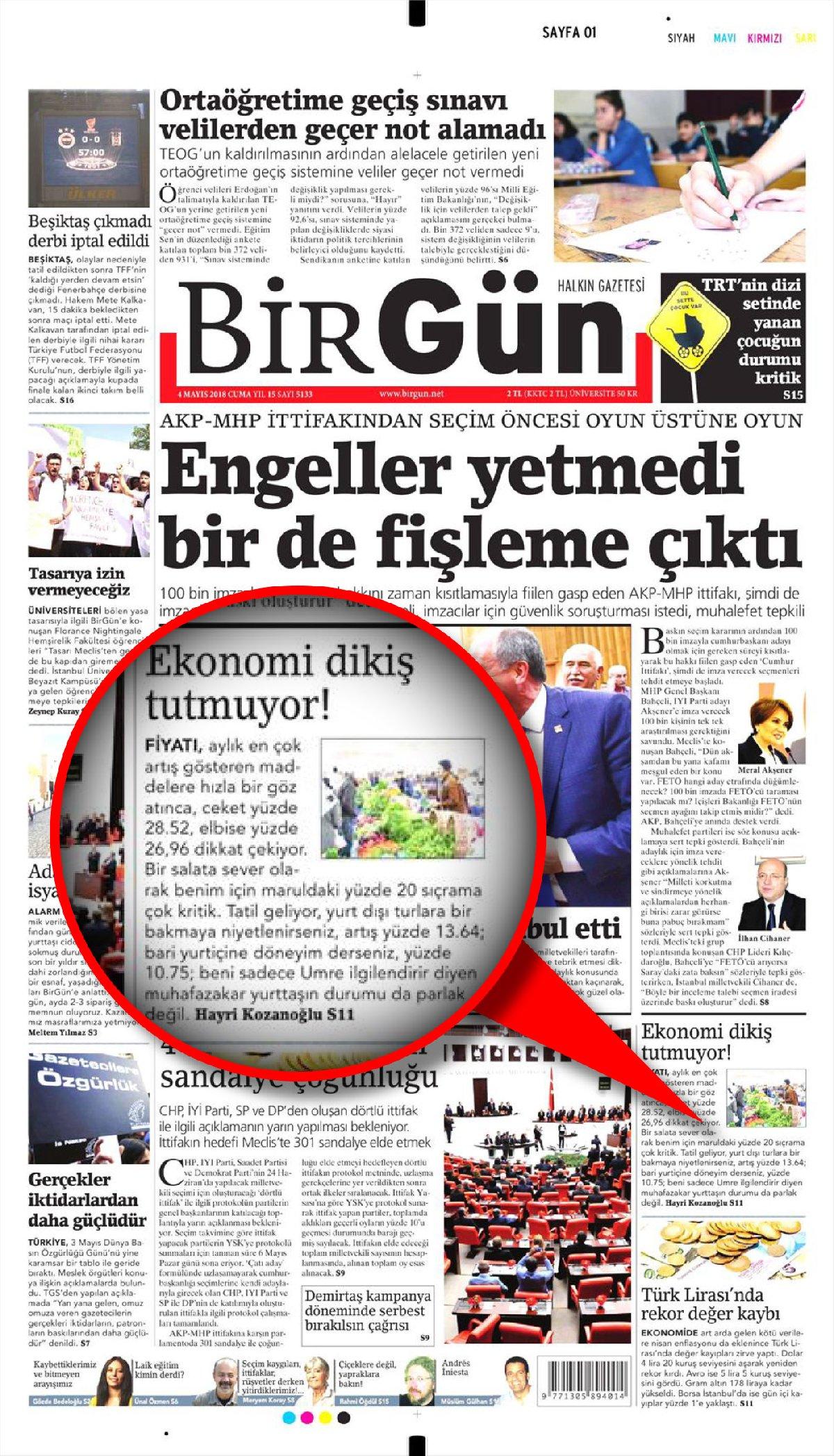 birgun2